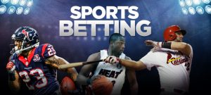 Playing Sportsbook Online Get Rich Chances