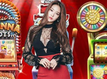 Online Slot Machines with High Winrates