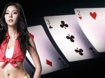 Types of Online Poker Gambling Most Interested by Players